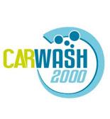 Car Wash 2000